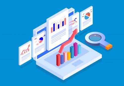 Các yếu tố giúp SEO website thành công 2020