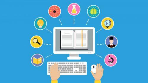 Hướng dẫn tối ưu nội dung website để SEO thành công