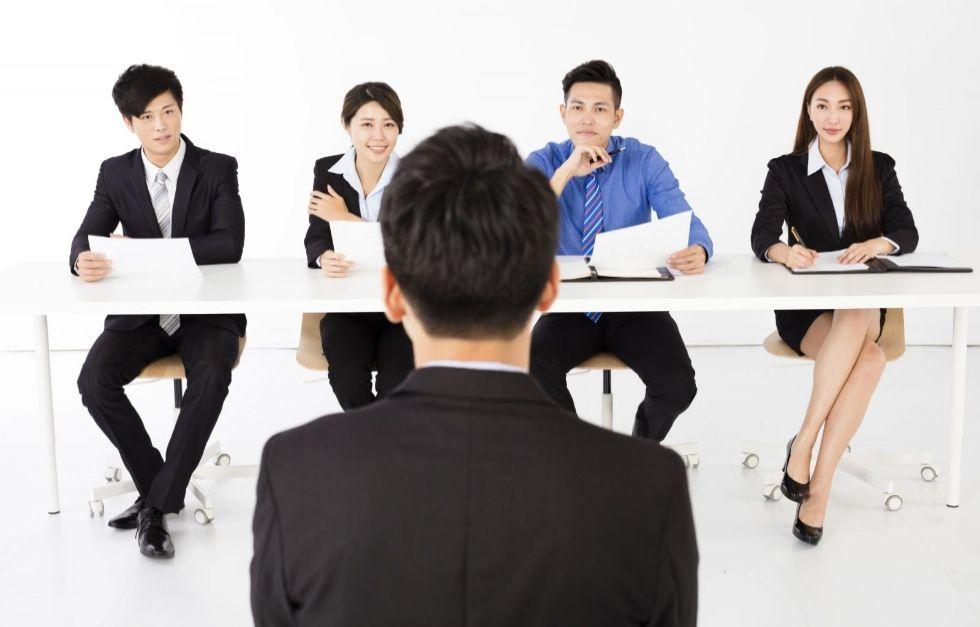 8 bí quyết tuyển dụng nhân sự hiệu quả và tiết kiệm