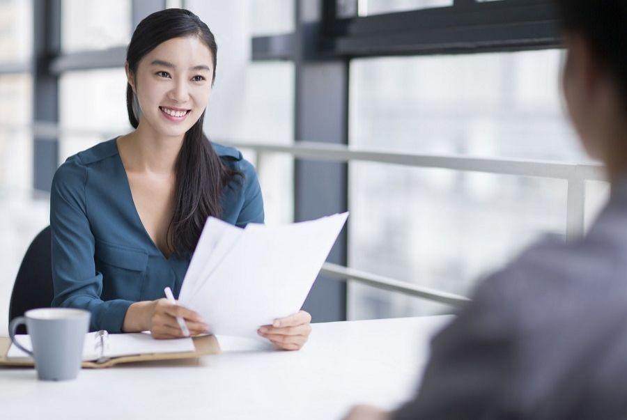 Những điều nên và không nên khi tuyển dụng nhân viên kinh doanh
