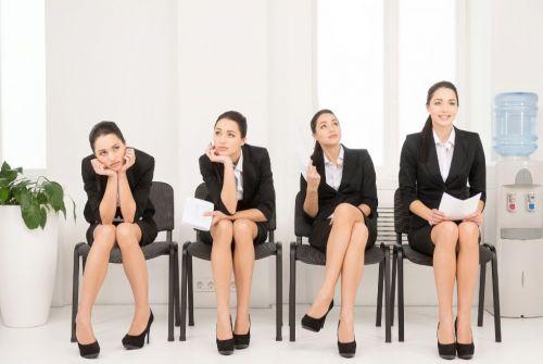 9 bí quyết phỏng vấn cho nhà tuyển dụng không chuyên