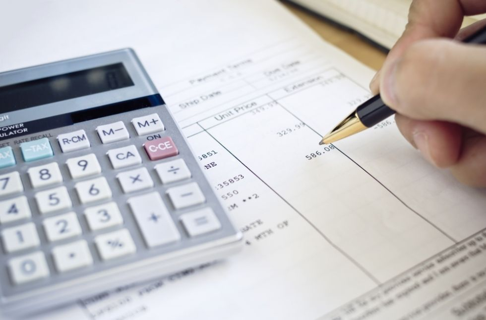 BKASOFT tuyển nhân viên kế toán tổng hợp
