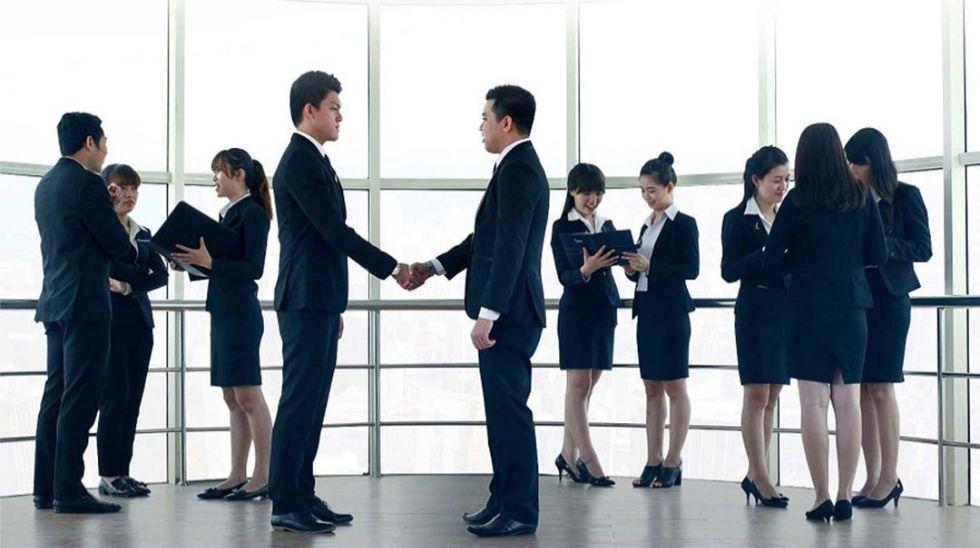 BKASOFT tuyển nhân viên kinh doanh
