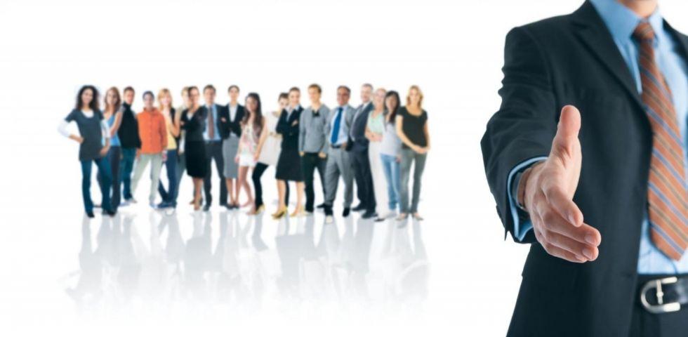 Mẹo thu hút ứng viên cho nhà tuyển dụng
