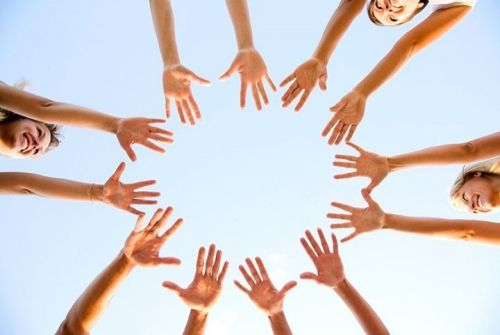 4 cách tìm nguồn ứng viên miễn phí