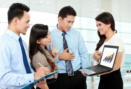 6 tính cách nhân viên hiện đại nên tuyển dụng
