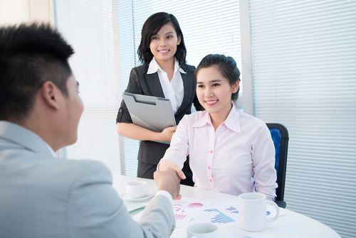 8 mẹo tìm việc làm nhanh chóng