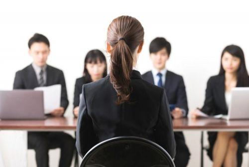 11 điều cần lưu ý khi phỏng vấn xin việc