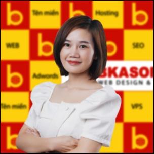 Nguyễn Thị Chung