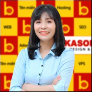 Lê Thị Thanh Mai