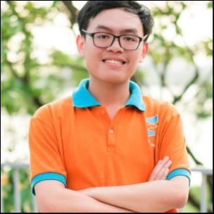 Nguyễn Trần Duy Phước