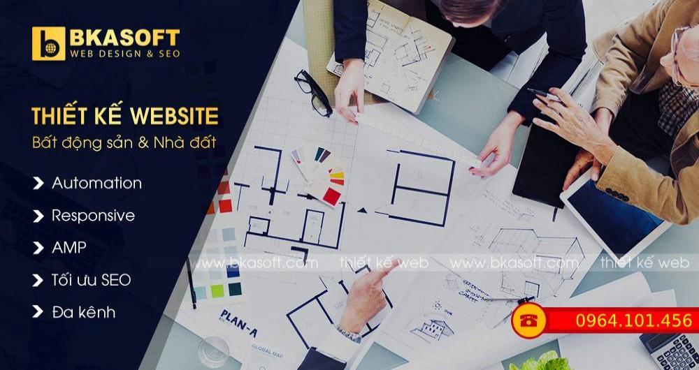Cần tìm công ty thiết kế website uy tín tại Gia Lai?