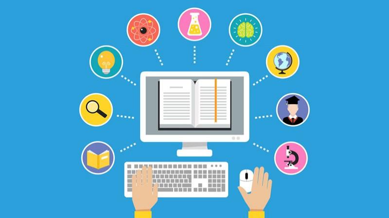 TOP 4 kênh bán hàng online hiệu quả nhất định phải có
