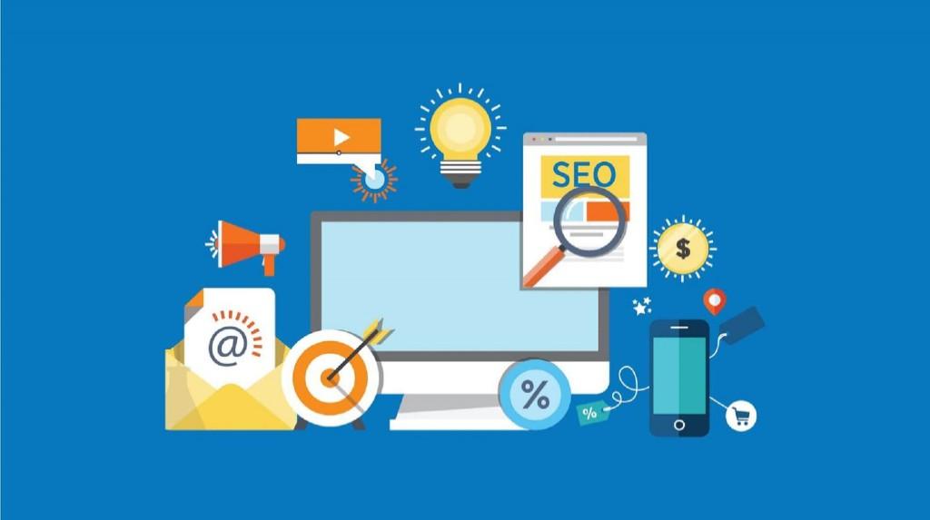 Top 3 ứng dụng giúp tăng doanh thu cho bán hàng website