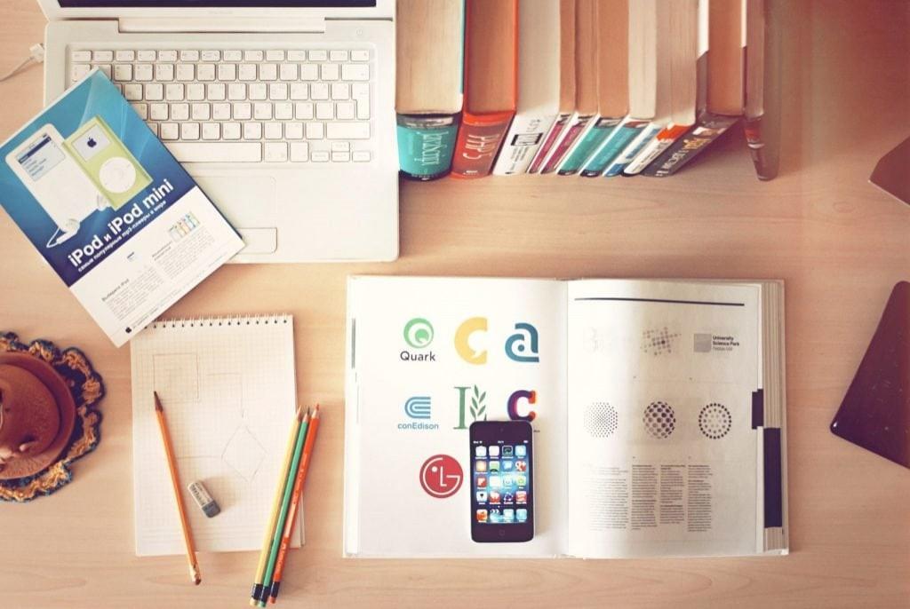 Cần tìm dịch vụ viết bài chuẩn SEO chất lượng cho web