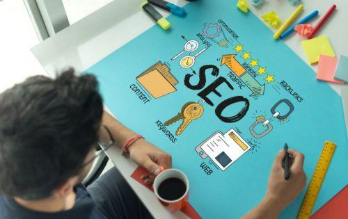 Chi phí dịch vụ SEO bao nhiêu là phù hợp doanh nghiệp?