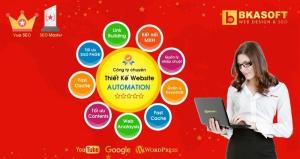 Thiết kế website wordpress chất lượng và giá phù hợp