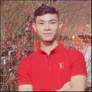 Trần Văn Hạ