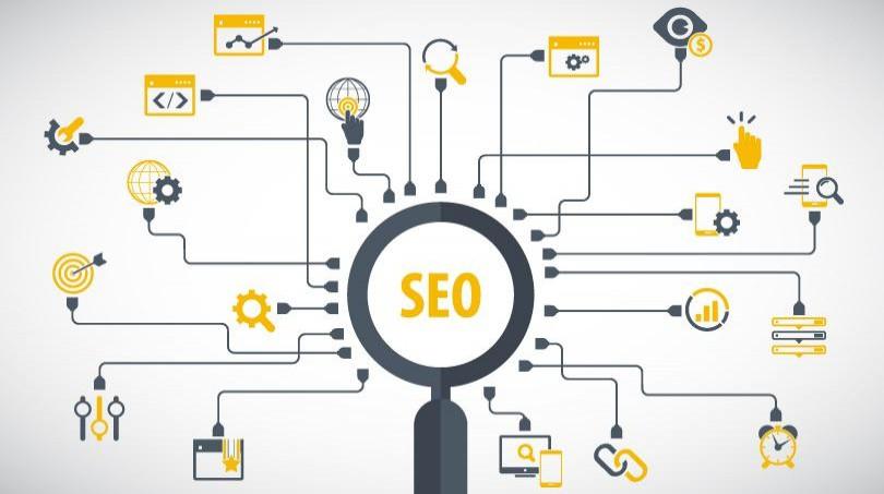 Thiết kế Web chuẩn SEO tại HCM ở đâu uy tín nhất 2020?