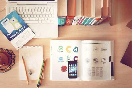 Công ty nào thiết kế website chuẩn SEO năm 2020?