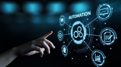 Hỏi thiết kế Website Automation chuẩn SEO năm 2020?