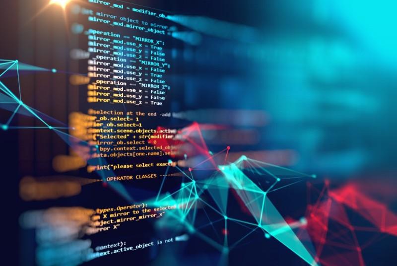 Hỏi công ty nào thiết kế Web uy tín tại HCM năm 2020?