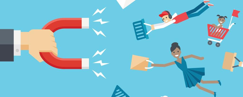 Cách SEO và tiếp cận khách hàng ở thời điểm hiện tại?