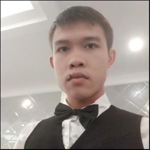 Hà Văn Thành