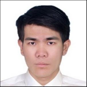 Võ Văn Thanh