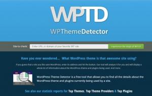 5 công cụ hỗ trợ xây dựng website wordpress nên biết năm 2020