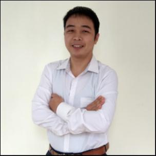 Nguyễn Mạnh Hà