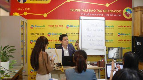 Cần thuê dịch vụ chăm sóc website uy tín tại Hà Nội