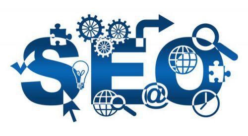 Cần tìm dịch vụ SEO web tổng thể chất lượng cao tại Hà Nội?