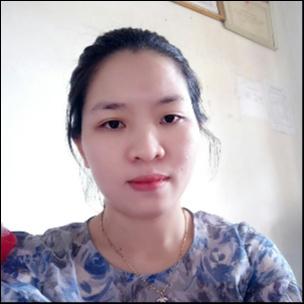 Lê Ly