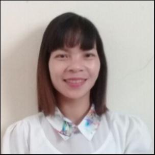 Nguyễn Thị Vui
