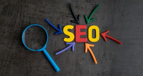 Website là gì? Thế nào là web chuẩn SEO?