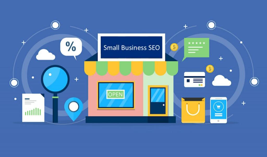 Cần thuê dịch vụ thiết kế Website chuyên nghiệp tại Hà Nội?