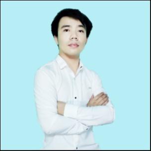 Phan Hoàng Trung