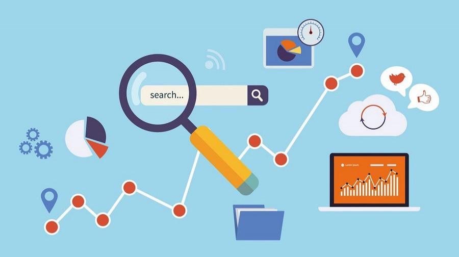Thuê dịch vụ SEO Website ở đâu chất lượng giá rẻ nhất năm 2020