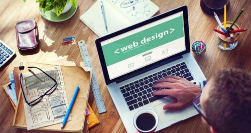Tôi ở tỉnh hoặc ở nước ngoài có làm website được không?