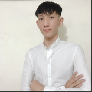 Tuấn Anh