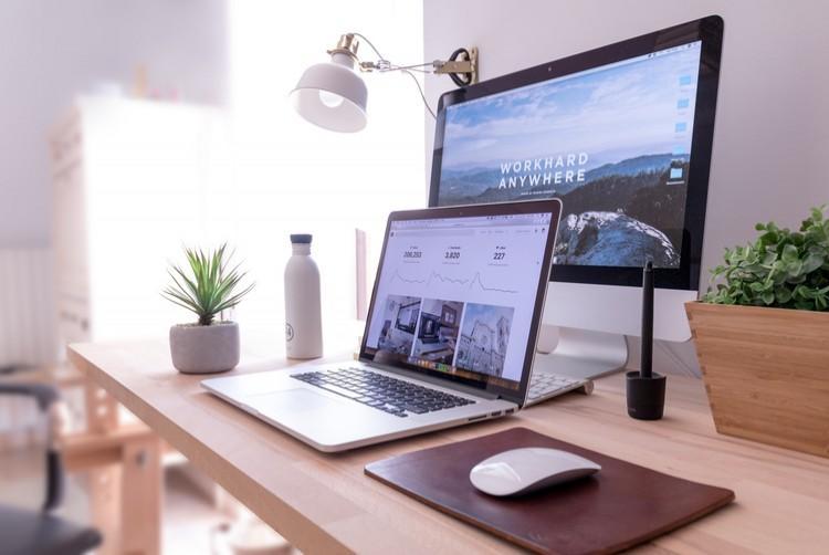 Cần dịch vụ thiết kế Web Automation chuyên nghiệp?