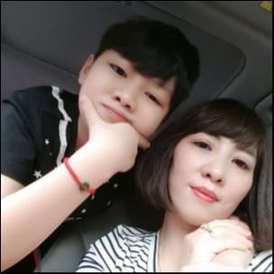 Trần Thị Thu