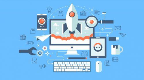 Công ty nào thiết kế website Automation uy tín tại Nam Định?