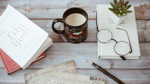 Đọc sách sao cho có hiệu quả?