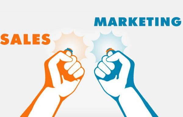 5 chiến thuật bán hàng hiệu quả