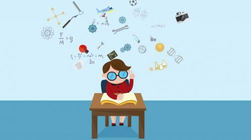 5 Phương pháp học tập hiệu quả