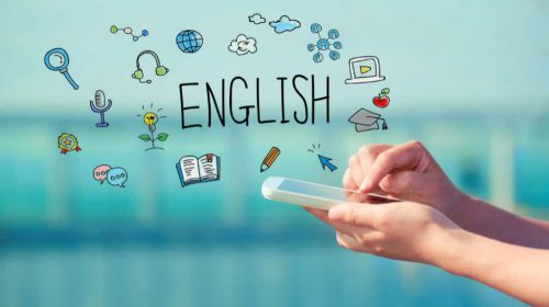 Làm sao để có thể học Tiếng Anh hiệu quả