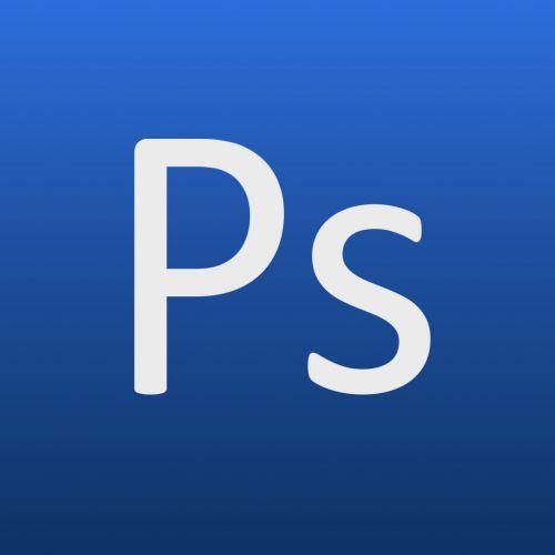 Photoshop cs3 cơ bản-phần 1