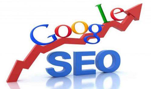 5 cách SEO Website hiệu quả và nhanh chóng nhất